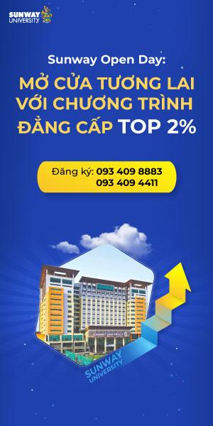 hội thảo du học malaysia