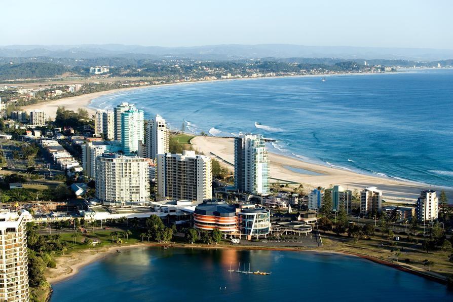 Du học Úc ngành Du lịch – Ẩm thực – Nhà hàng khách sạn