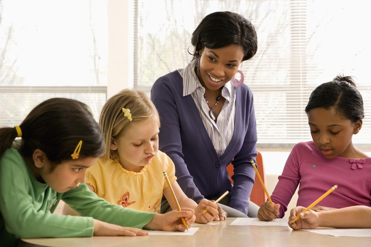 Du học Úc ngành Giáo dục
