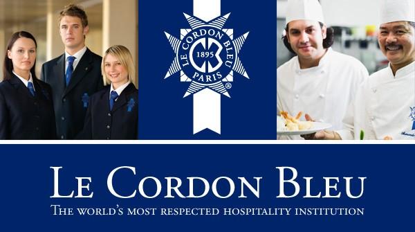 Du học Úc ngành Nhà hàng – Khách sạn tại Học viện Le Cordon Bleu