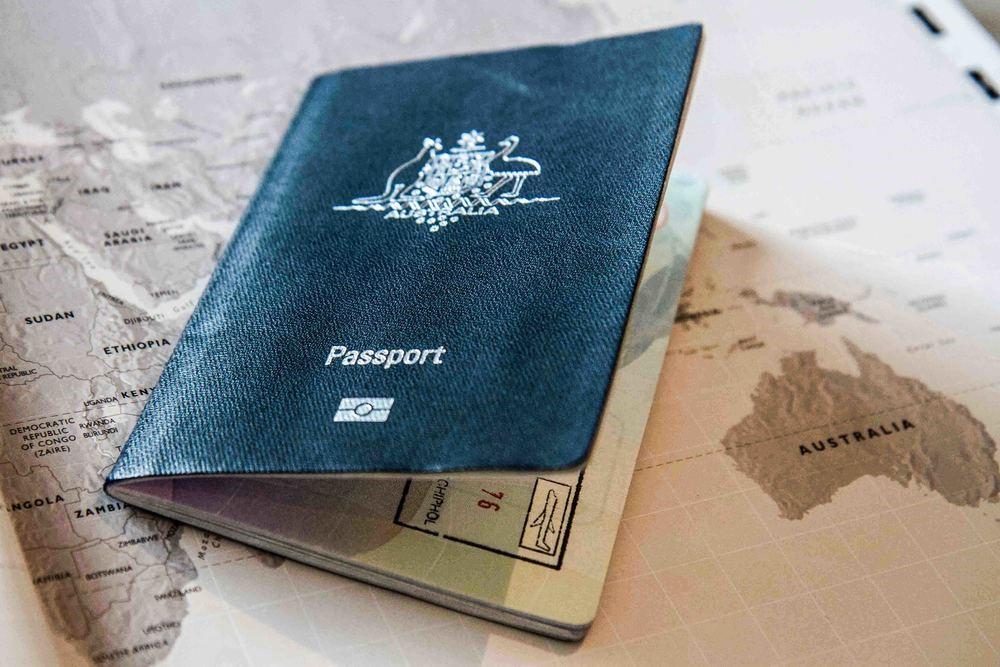 Bí quyết để xin visa du học Úc thành công
