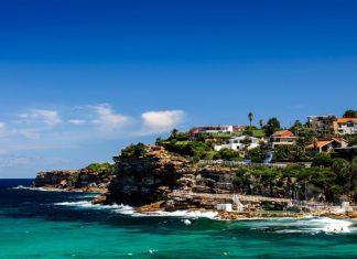 các ngành nghề dễ định cư ở Úc