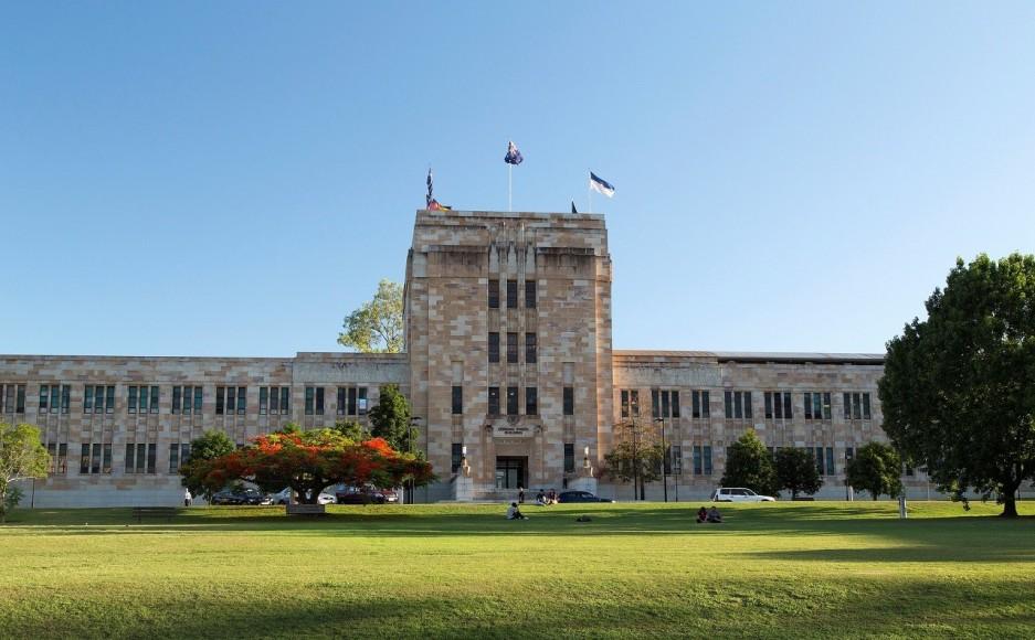Đại học Queensland – điểm đến du học bậc Tiến sĩ hàng đầu nước Úc