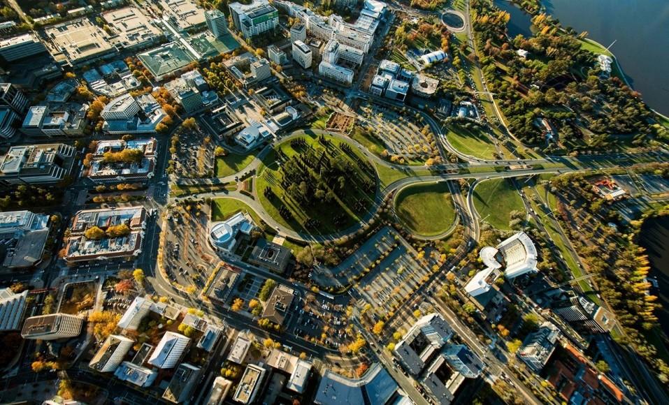 Canberra – Thành phố giáo dục và thể thao tốt nhất nước Úc