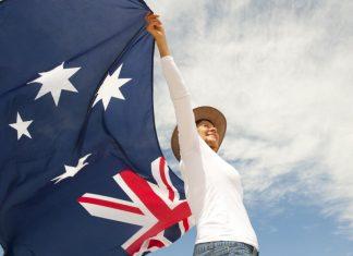 Cơ hội hưởng nhiều đãi ngộ lý tưởng khi trở thành thường trú nhân tại Úc