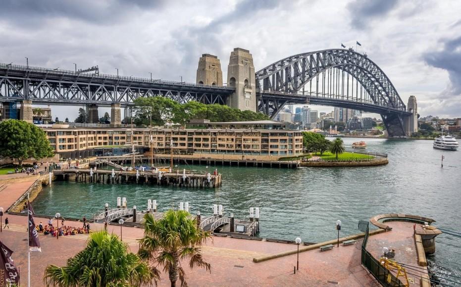 Hạn chót để nộp hồ sơ ứng tuyển học bổng Chính phủ Úc là 31/03/2017