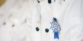Le-Cordon-Blue-hinh-dai-dien