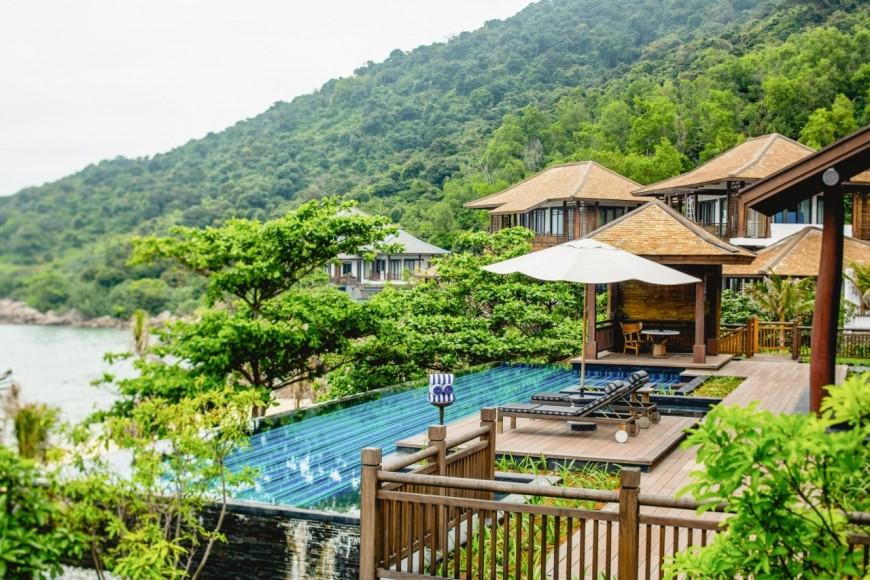 Nhân sự đóng vai trò không nhỏ cho sự phát triển của ngành du lịch – nhà hàng khách sạn và ẩm thực