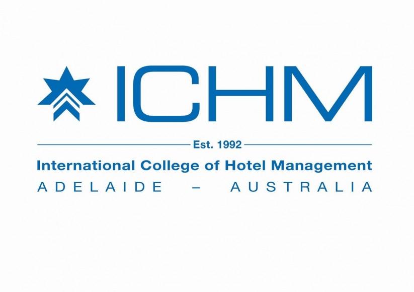 ICHM – 1 trong những trường đào tạo quản lý khách sạn hàng đầu nước Úc