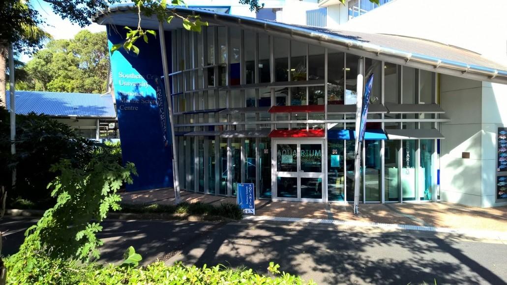 Trường cũng xuất hiện trong top 100 trường đại học nổi bật nhất khu vực châu Á – Thái Bình Dương