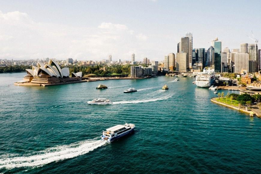Cập nhật danh sách tay nghề định cư Úc thuộc danh sách MLTSSL