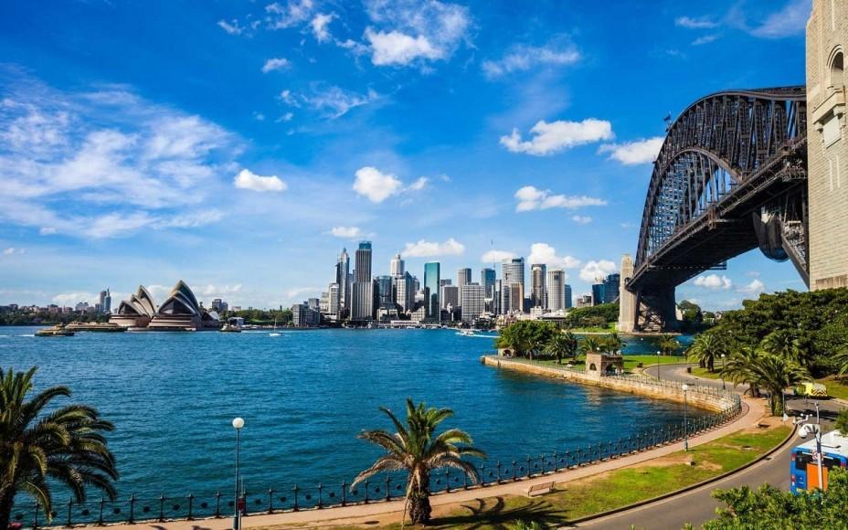 Hãy đảm bảo bạn có sức khỏe tốt nhất để đi du học Úc