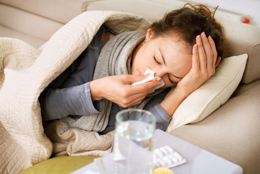 Bị viêm gan B có đi du học Úc được không?