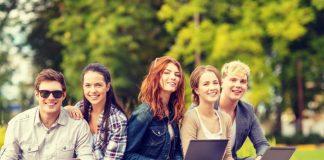 Đáp ứng điều kiện du học Úc là bạn đã hoàn thành một nửa hành trình của mình