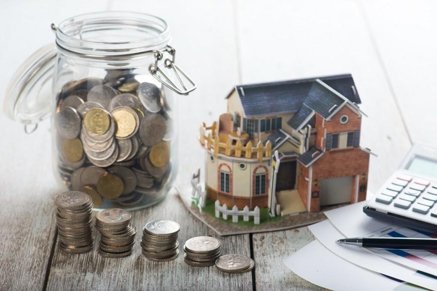 Du học Úc chứng minh tài chính không?